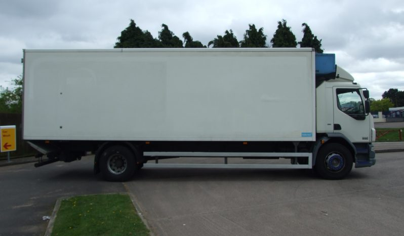 (2192)FRIDGE BOX 55 180 YD11EGX full