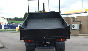 2012 TIPPERS EX COUNCIL DX12RKY full