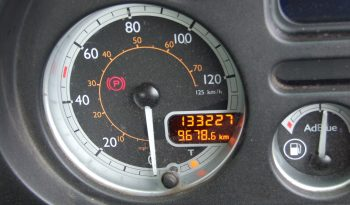90,000 MILES RECORDED ONLY !!! full