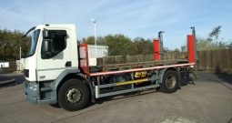 DAF 55 220 61 REG EX BOTTLE CARRIER