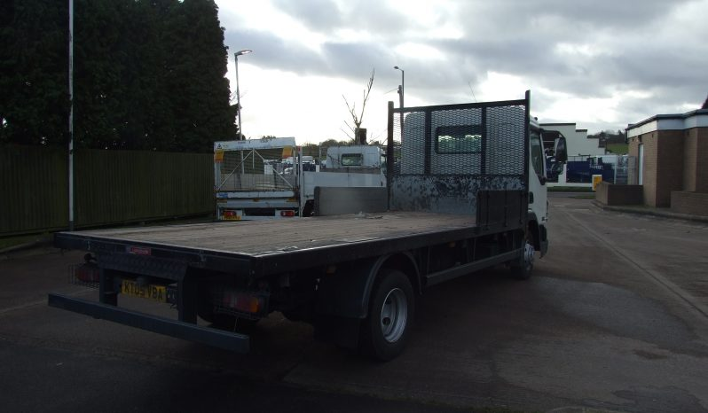 £5000+VAT DRIVE AWAY full