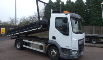 2014 14 REG EX COUNCIL TIPPER full