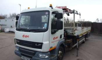 EX EON OWNED 92,926 KMS ONLY HMF 535 3 EXTENSIONS full